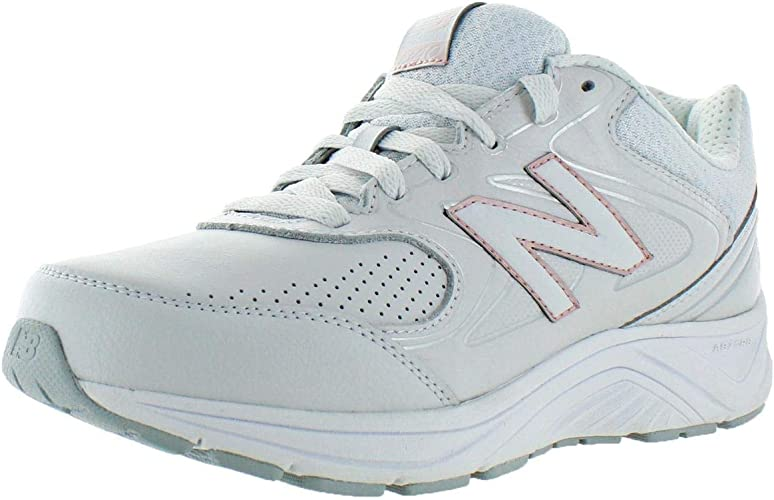 new balance 840 homme rouge