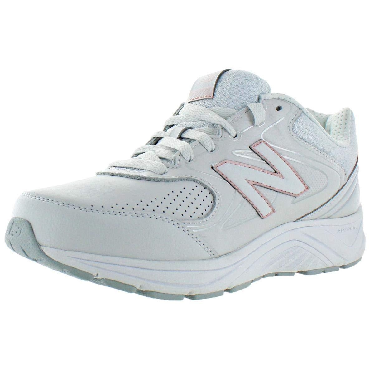 gris Rose or 38.5 2E EU nouveau   840, Chaussures Multisport Indoor Femme