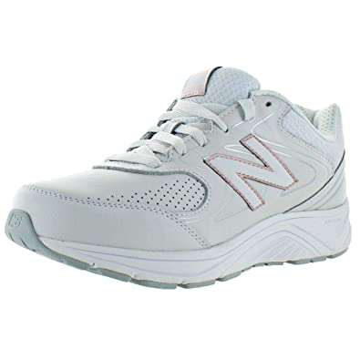 8ab5fa5d6aa8f Amazon.com | New Balance Women's WW840 Health Walking Shoe | Walking