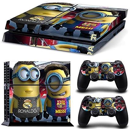 Unionlike - Controlador de Juegos para Xbox One: playstation 4 ...