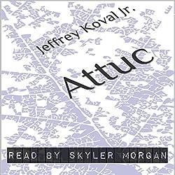 Attuc