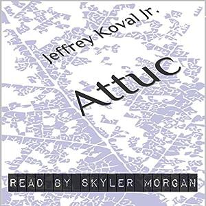 Attuc Audiobook