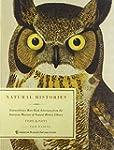Natural Histories: Extraordinary Rare...