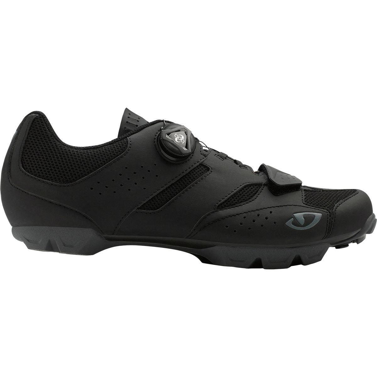 [ジロ] メンズ スポーツ サイクリング Cylinder Cycling Shoe [並行輸入品] 48  B07FNDVDGC