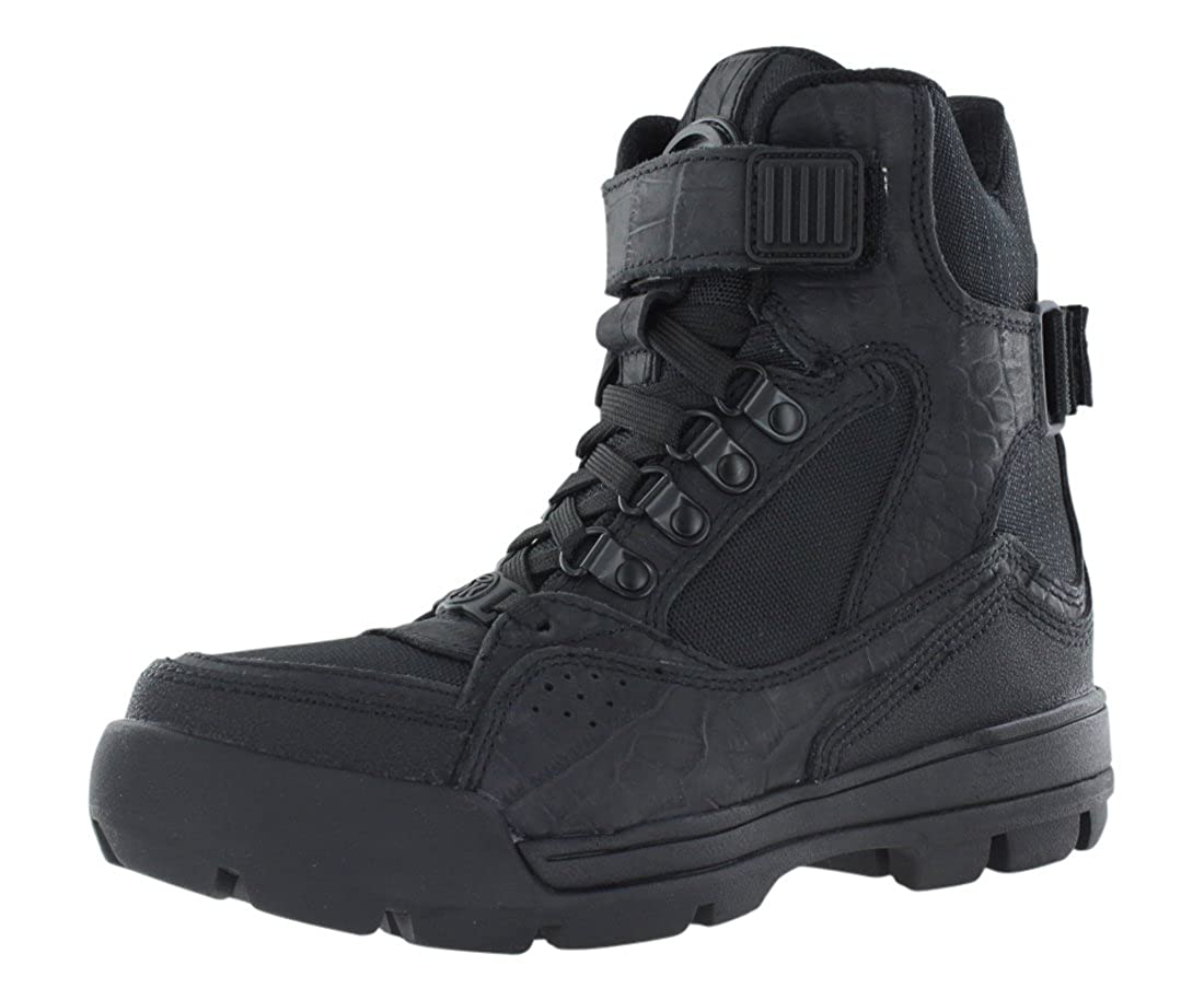 Sumikko Venus Boys Waterproof Boots