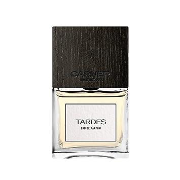 Amazon.com: Tardes por Carner Barcelona edp 3,4 oz.: Beauty