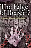 download ebook the edge of reason?: science and religion in modern society pdf epub