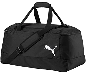 1f4299b6c5 PUMA Evercat Dispatch Womens Duffel Sports Bags