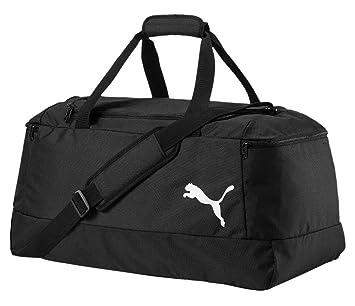 73a031940307 Puma Pro Training Ii Bag  Amazon.co.uk  Sports   Outdoors