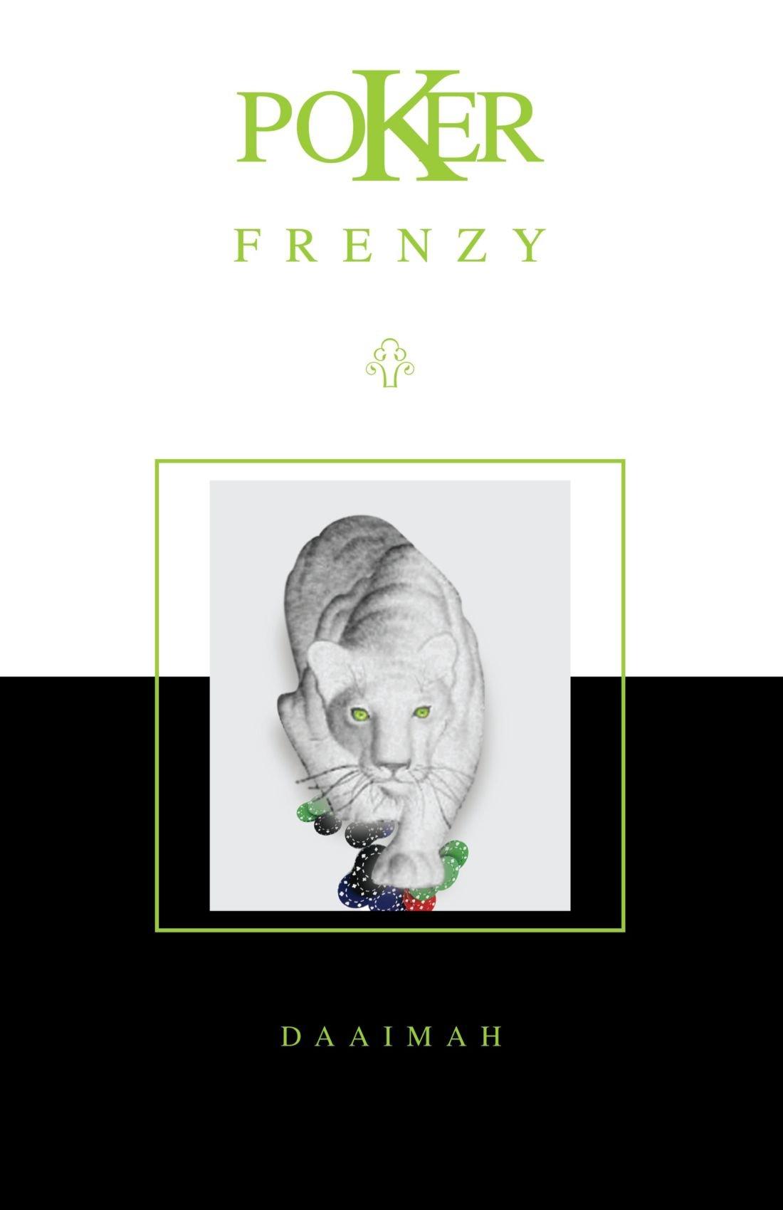 Download POKER FRENZY pdf