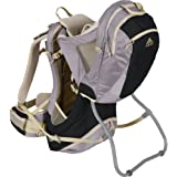 Kelty FC 2.0 Child Carrier