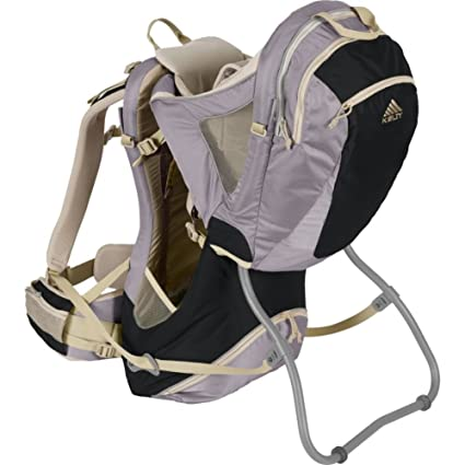 ad1e57ad492 Amazon.com  Kelty FC 3.0 Child Carrier (Black