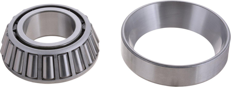 Spicer 706046X Pinion Bearing Kit