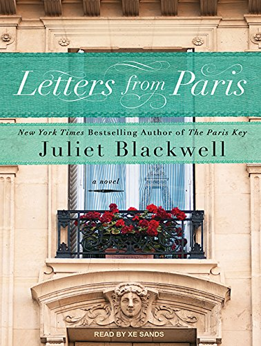 Download Letters From Paris Text fb2 ebook