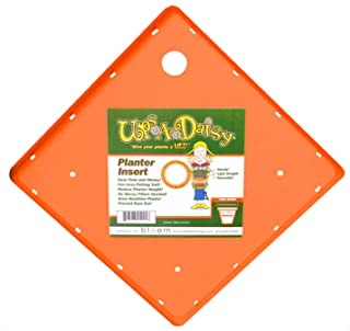 "product image for Ups a Daisy TS6325 15"" Square Ups-A-Daisy"
