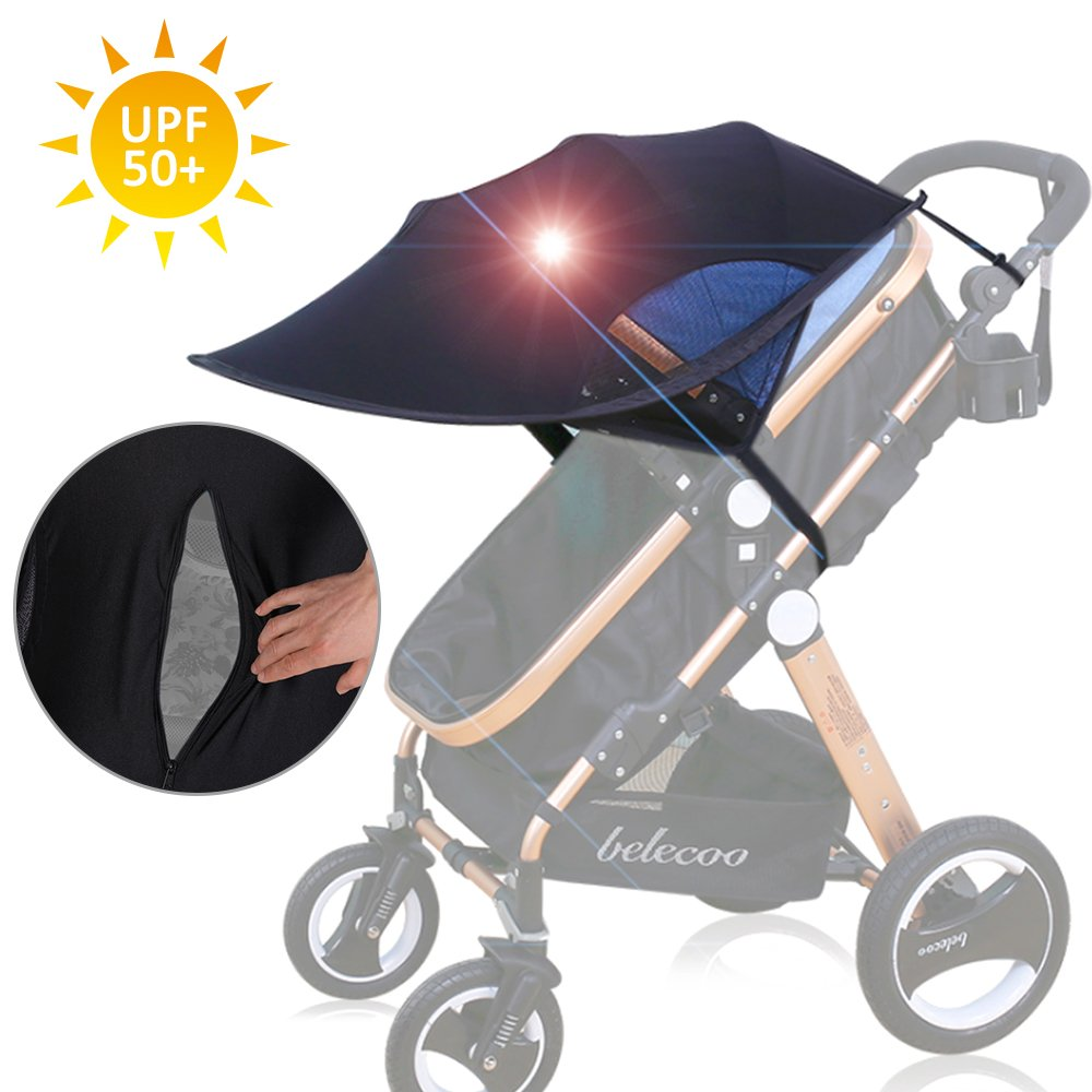 Mejor valorados en Parasoles para silla de paseo & Opiniones útiles ...
