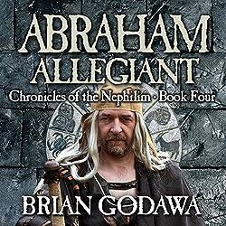 Abraham Allegiant