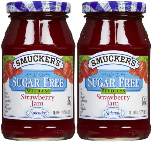 smuckers-sugar-free-jam-seedless-strawberry-1275-oz-pack-of-2