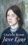 Jane Eyre (Annotated Book) (English Edition)