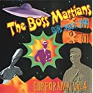 Surforama Vol.4 the Boss Marti