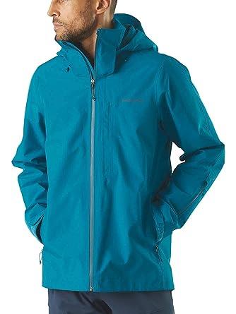c814d3f0c7d Patagonia Insulated Powder Bowl JKT - Veste imperméable Homme  Amazon.fr   Vêtements et accessoires