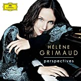 Music - Perspectives [2 CD]