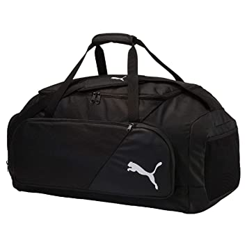Adulte Black Puma Mixte Et Sports Ua Large Bag Liga HIX4nrH