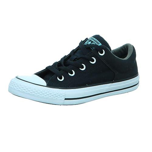 scarpe converse bambino 37
