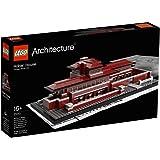 LEGO Architecture 21010 - Robie(TM) House