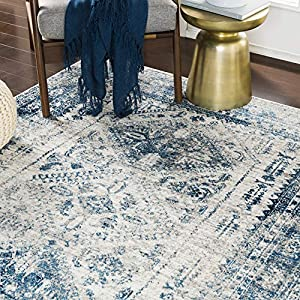 61tJDWaFh1L._SS300_ Best Nautical Rugs and Nautical Area Rugs