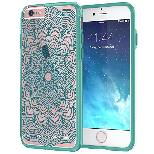 iphone-6-plus-iphone-6s-plus-case-true-colorr-teal-ethnic-mandala-printed-on-clear-transparent-hybri