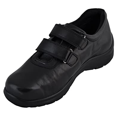 Diabetic Shoes For Men Buy Online At Low Prices In India Amazon In