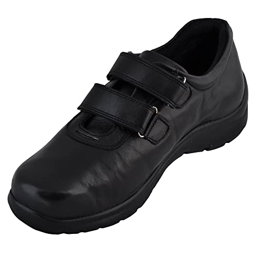 6f3196d7430 DIABETIC SHOES FOR MEN  Buy Online at Low Prices in India - Amazon.in