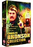 Charles Bronson Collection [Import anglais]