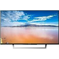 "Sony KDL32WD750 Téléviseur LCD 32 "" (81 cm) FULL HD 1080 pixels Tuner TNT 200 Hz, design extra slim"