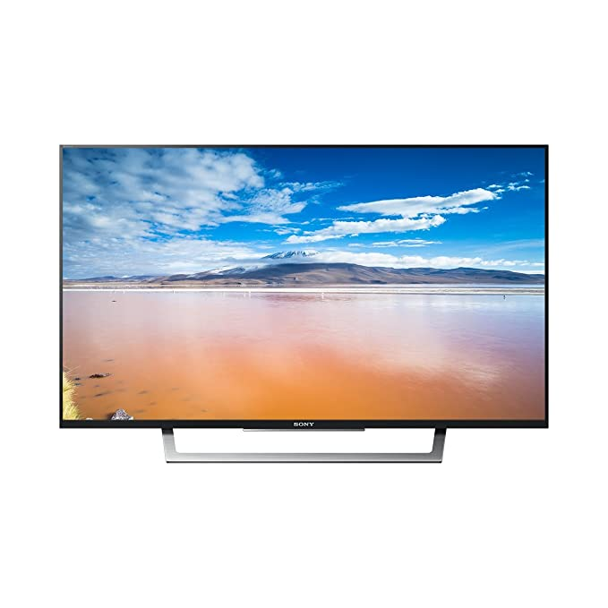 Sony KDL-32WD759 80 cm (Fernseher,400 Hz)