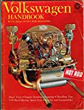 img - for Volkswagen Handbook (Hot Rod Magazine Technical Library) book / textbook / text book