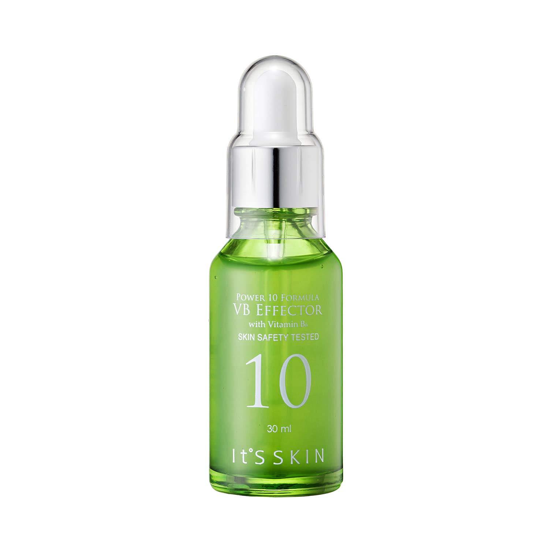 It's Skin Power 10 Formula VB Effector - 30 ml It' s Skin 8809194388114