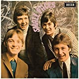 Small Faces [LP]