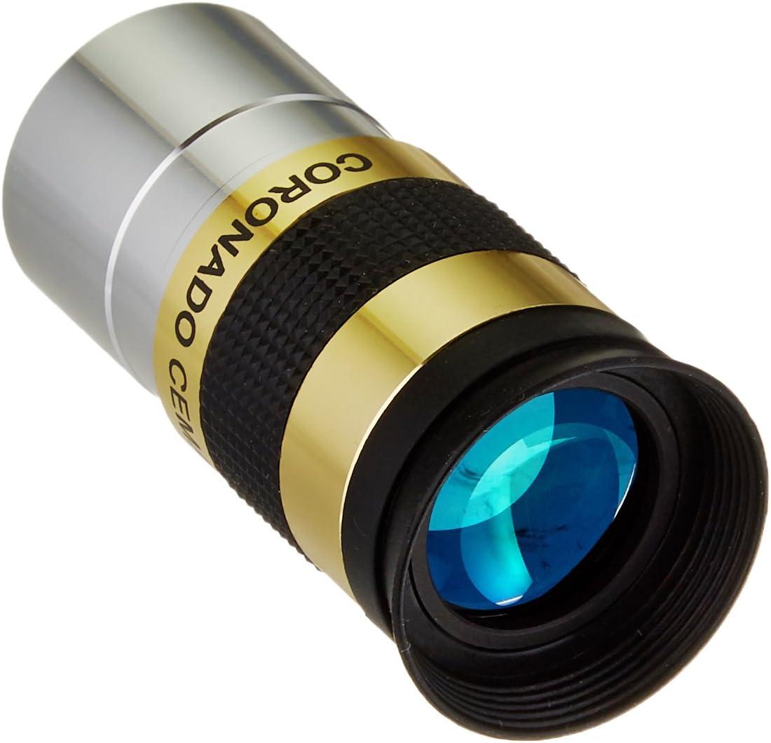 Meade Instruments Coronado CE18 Cemax 18mm Eyepiece for Telescope