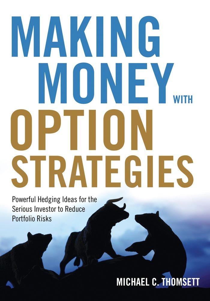 tomsett michael trading options opțiuni binare sau cfd