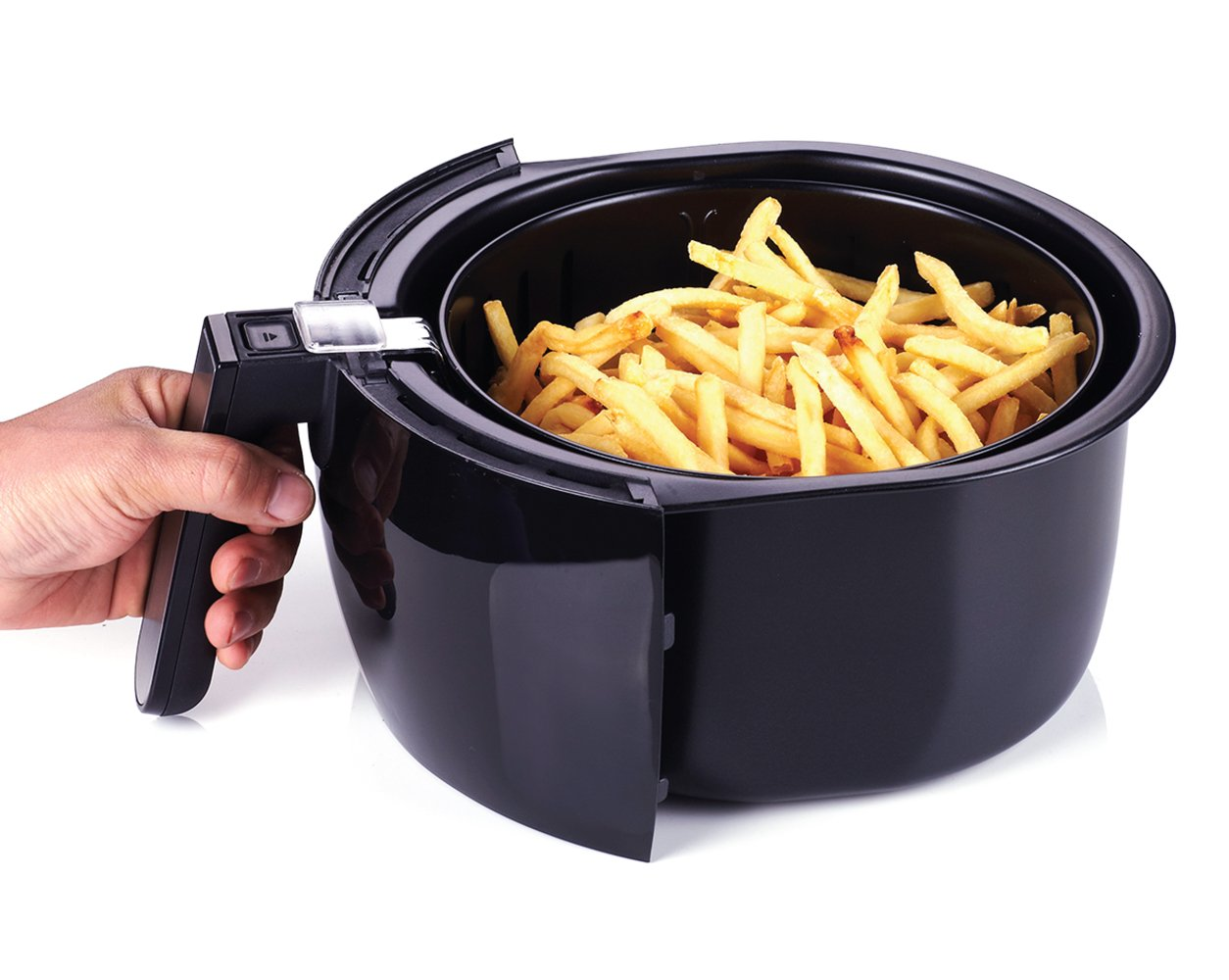GoWise USA Air Fryer GW22621