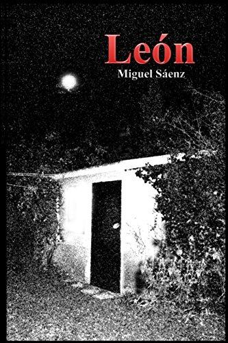 Descargar Libro León Miguel Sáenz