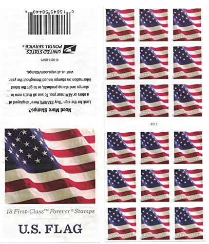 Johnny Cash Stamp - 4