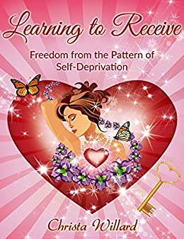 self depravation Self-deprivation definition from wiktionary, the free dictionary jump to navigation jump to search english etymology  self-+ deprivation noun  self-deprivation (countable and uncountable, plural self-deprivations) a deprivation at one's own initiative.