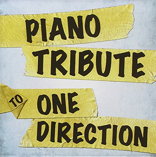 one direction player - 5