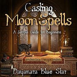 Casting Moon Spells