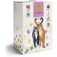 GranataPet DeliCATessen Kitten/Junior gevogelte, droogvoer voor katten, smakelijk kattenvoer, compleet voer zonder…