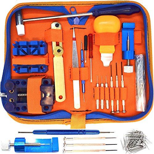 QwikFixxer Watch Repair Kit: 1