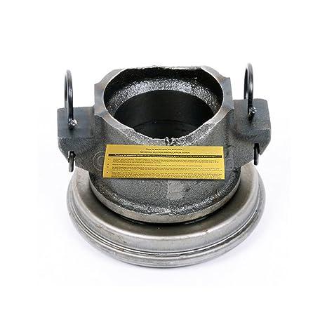 Clutch Slave Cylinder Fits 94-97 Dodge Ram 1500 2500 3500